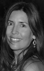 Mónica Silva Astorga