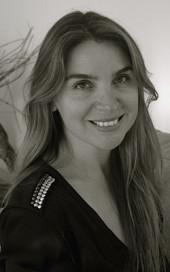 Patricia Cumming Melaj